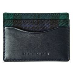 LOCHCARRON CARD WALLET상세보기