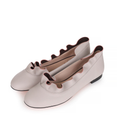 펜디 FENDI SHOES BALLERINA LXSF74FE0415