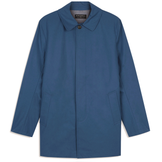 [Gloverall]Mens Car Coat