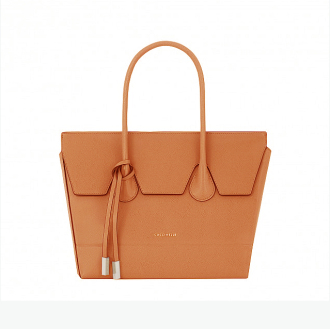 [COCCINELLE]Saffiano Tote Bag(2 Color)