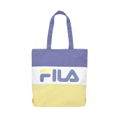 [폴더]휠라_에코백 FILA_{SS3BCB5307X_GVI_COLOR BLOCKING ECO(FLFL9S1B33)상세보기